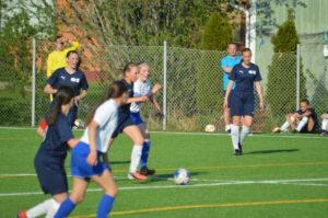 F15 Kraft/Sporting YJ – FC Kuffen/NFF YJ 3-0 (2-0)