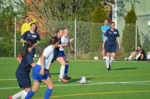 T15 Kraft/Sporting YJ – FC Kuffen/NFF YJ 3-0 (2-0)
