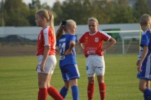 T12 SeMi – Sporting Kristina 3-2 (2-0)