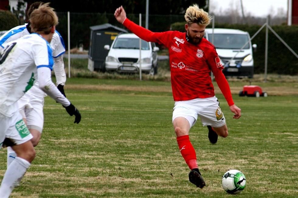HJK:s förre målskytt på väg till Sporting – får inte komma in i landet
