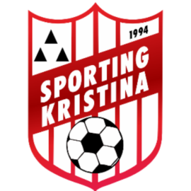 Sporting Kristina has signed Matt Poland as Sports Director and Head Coach
