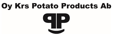 Oy Krs Potato Products Ab