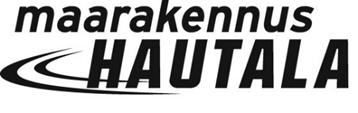 Maarakennus Hautala