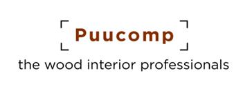 Puucomp
